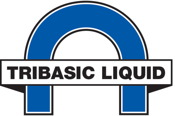Tribasic Liquid